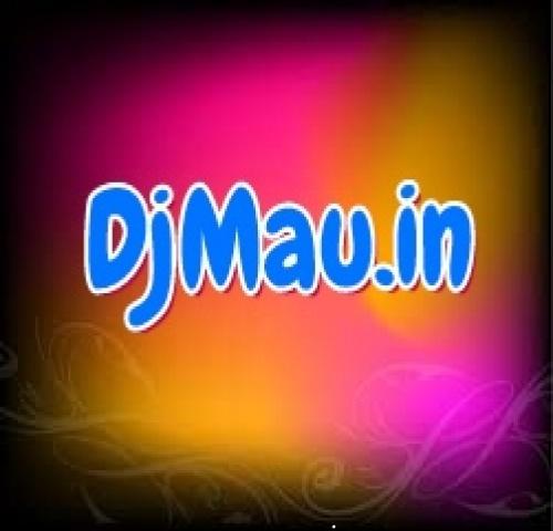 Mera Ishq Hai Tu-Official Punjabi- Latest Song Remix By Dj